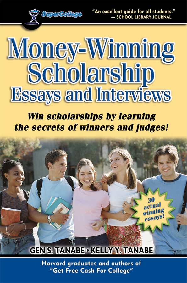 essay about money I decided to buy a legal essay from an online essay-writing service  it is deeply  regrettable that students are throwing money at websites like.