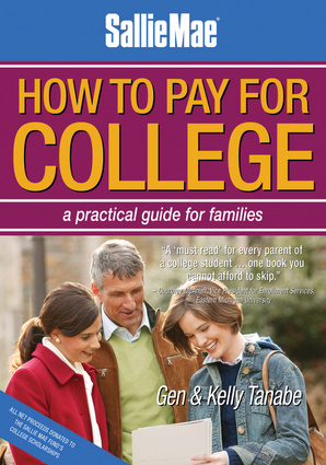 Sallie Mae How to Pay for College
